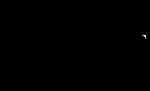 logotipos-01-300x182