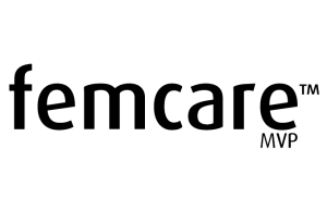 logotipos-04-300x182