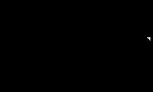 logotipos-05-300x182