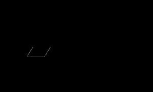 logotipos-11-300x182